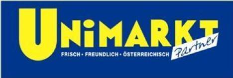 Unimarkt-Partner HUBER
